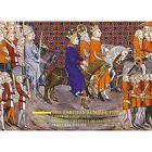 The Parisian Summit, 1377-78: Emperor Charles IV and King Charles V of France by Frantisek Smahel (Hardback, 2015)