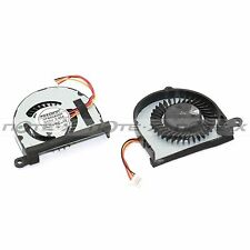CPU Cooling Fan For Asus EEEPC 1015 1015PE 1015PEM 1015PW NFB40A05H