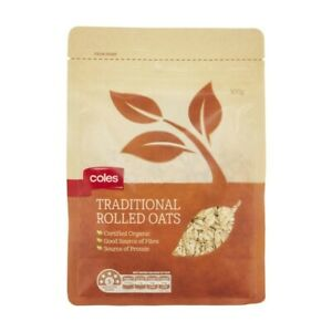 Coles-Traditional-Rolled-Oats-500g