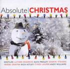 Absolute Christmas von Various Artists (2007)