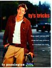 Ty's Tricks by Ty Pennington (Paperback / softback, 2003)