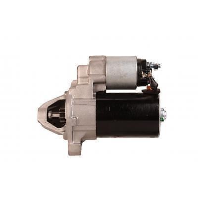 SportKa 1.3 1.6 1.6i 2002-2008 1.1kW RB BRAND NEW FORD Ka Starter Motor