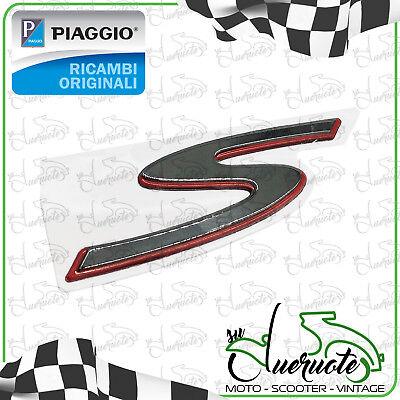 FIAT 126 127 128 132 FIAT PANDA 141 nuovo Interruttore di Accensione Serratura Barile /& 2 CHIAVI