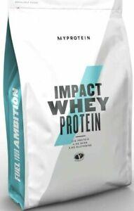 MyProtein-Impact-Whey-5kg-Eiweiss-Eiweiss-Pulver-Shake-My-Protein-5000g-Proteine