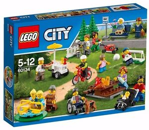 LEGO-City-60134-Fun-in-the-park-City-People-Pack