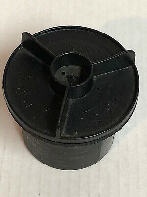 Hoover Solution Tank ONLY For Hoover SteamVac F6024-900 REPACEMENT PART