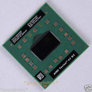 AMD TURION X2 TL-60 WINDOWS 8 DRIVERS DOWNLOAD