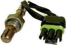 OXYGEN SENSOR-92 93 94 ASTRO, BLAZER C1500 C2500 CAPRICE G10 ,G20, G30,K1500