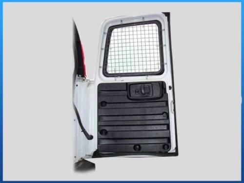 Van Window Safety Screens for Chevrolet Express NEW GMC Savana set of 4