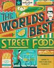 World's Best Street Food Mini (2016, Taschenbuch)