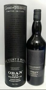 Oban-Bay-Reserve-Whisky-0-7L-GAME-OF-THRONES-The-Night-s-Watch