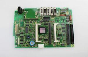 1PCS Used FANUC drive board A20B-2100-0132 Tested