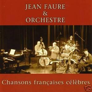 CD-Jean-Faure-Chansons-francaises-celebres-con-Orchestra