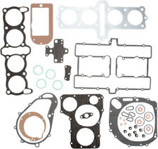 Vesrah VG-3024-M Complete Gasket Kit