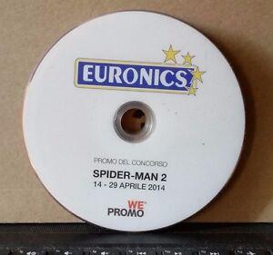 SPIDER-MAN-2-TRAILER-DVD-PROMO-CONCORSO-2014