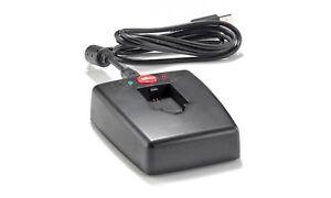 SIKUracing-Ladegeraet-mit-USB-Kabel-6806