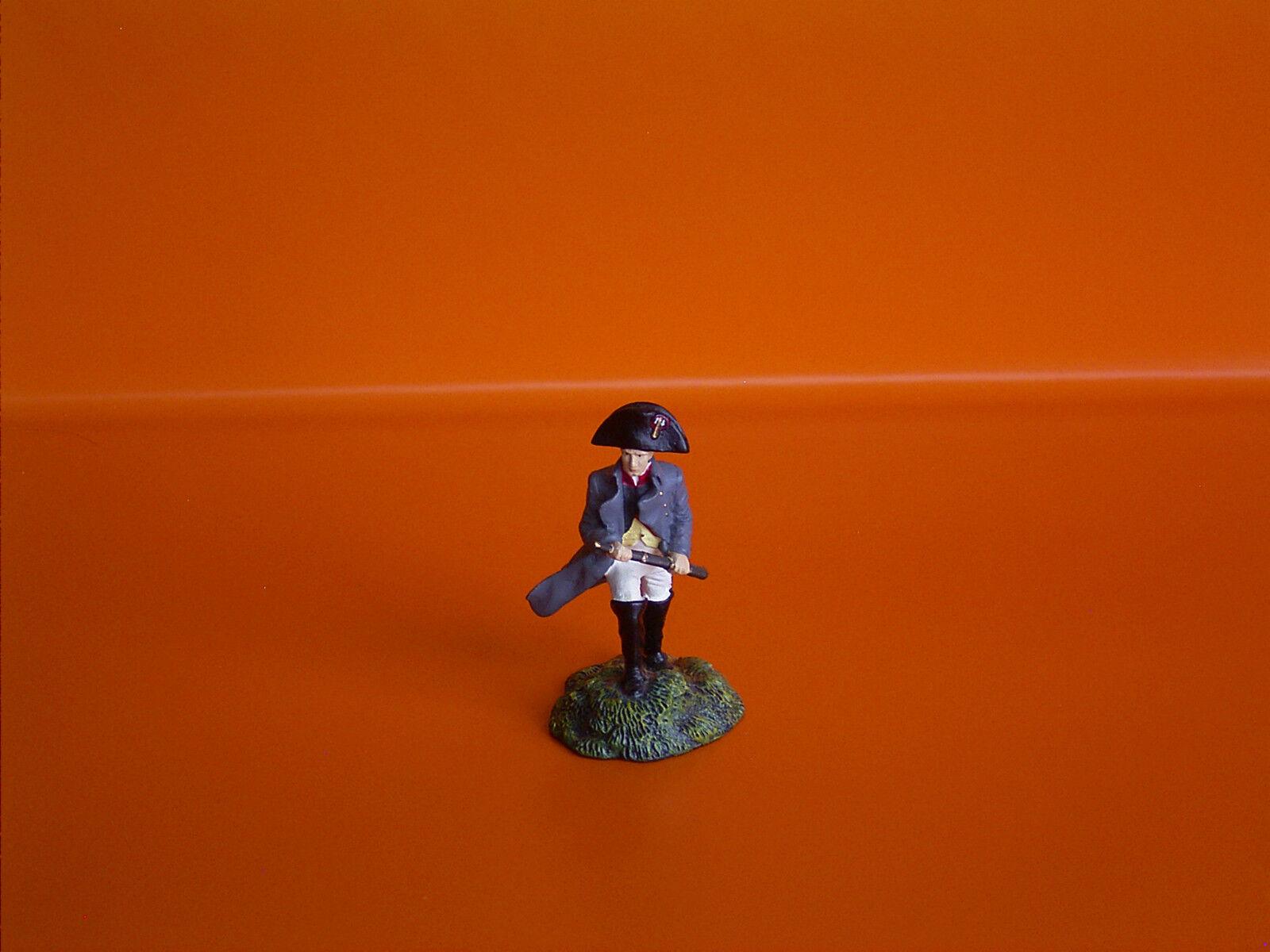 Britain Box Set No 40408 - Britain Collectors Club - Napoleon