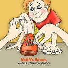 Keith's Shoes by Angela Stevenson-Ringo (Paperback / softback, 2009)