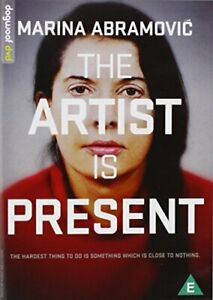 Marina-Abramovic-The-Artist-is-Present-DVD-Region-2