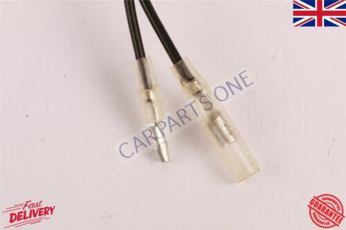 Brake Light Switch For CHEVROLET CHEVY LUV GM ISUZU 94021129 94024700