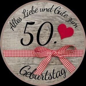 50 Geburtstag 50 Geburtstag Lustig 2019 12 24