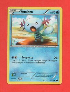 Pokemon-n-21-116-AXOLOTO-PV70-A5906
