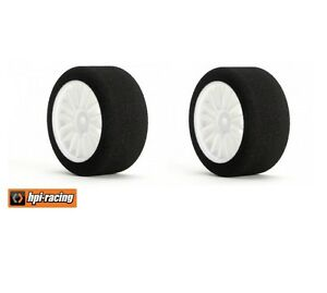 HPI-4363-Roues-1-10-30mm-avec-pneus-mousses-colles-35