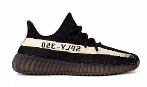 816989bc2 adidas Yeezy Boost 350 V2 Men s Trainers Shoes