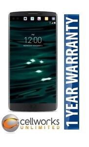 LG-V10-Verizon-GSM-UNLOCKED-VS990-64GB-Space-Black-4G-LTE-CLEAN-IMEI