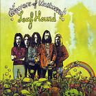 Growers of Mushroom [Bonus Tracks] by Leaf Hound (CD, Oct-2005, Repertoire)