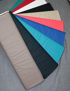 Tessuto-per-Abbigliamento-Rasatella-Raso-Cotone-Elastico-1-x-1-50-mt-7-euro