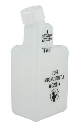 MINI MOTO 2 Stroke Mixing Bottle