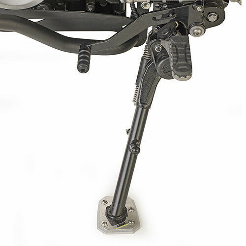 GIVI SUPPORT FOR ENLARGE SURFACE STAND BMW G 310 GS 2017-2018