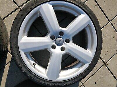 Afholte Find Vw Polo i Fælge med dæk og tilbehør - Køb brugt på DBA RN-85