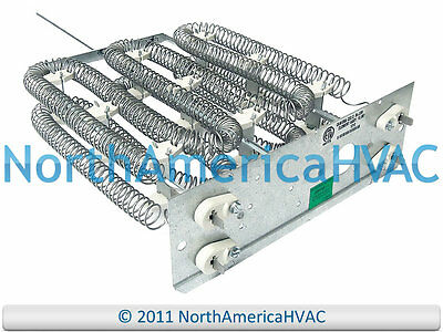 902824 Nordyne OEM Replacement Electric Furnace Heating Element