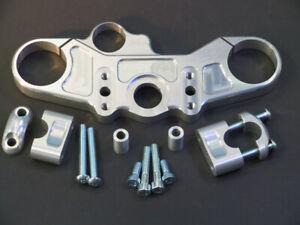 Abm-Superbike-Te-de-Fourche-Yamaha-YZF-R1-RN01-98-99-Argent
