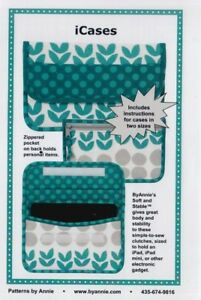 PATTERN-iCases-handy-bag-PATTERN-Patterns-by-Annie
