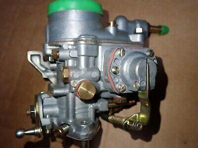 Carburateur Type Solex 32 PBIC 32PBIC pour EMW