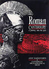 Roman Canterbury by Andy Harmsworth (Paperback, 1994)