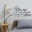 Custom-Personalised-Wall-Art-Design-Your-Own-Quote-Decal-Sticker-Decor thumbnail 12