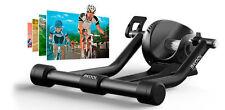 Rulli rullo bici BKOOL smart Pro 2017