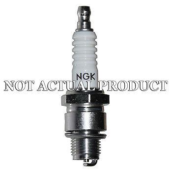 Spark Plug NGK BU8H  Mercury V6  33-13686 2