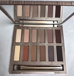 Urban-Decay-Naked-Ultimate-Basics-Pallet