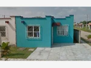 Casa en Venta en Residencial del Sur