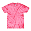 Tie-Dye-Tonal-T-Shirts-Adult-Sizes-S-5XL-Unisex-100-Cotton-Colortone-Gildan thumbnail 16