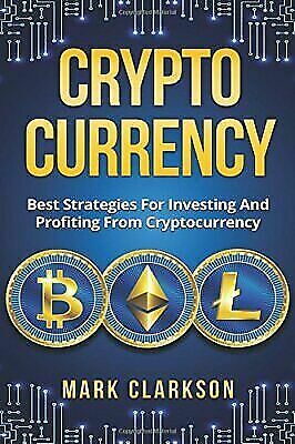 Who pays for cryptocurrency