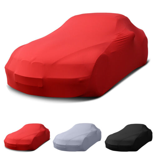 2013-2019 /> encerado del coche Jaguar · F-type Coupe · QQ6/_ · BJ