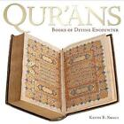 Qur'ans: Books of Divine Encounter by Keith E. Small (Paperback, 2015)