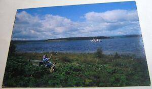 England-Cruising-around-Kielder-Water-L7-SP-11863-J-Arthur-Dixon-posted-1997