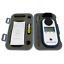 Clinical-Urine-Specific-Gravity-Blood-Serum-Protein-Test-Digital-Refractometer thumbnail 8